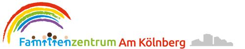 Familienzentrum am Kölnberg Logo